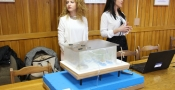Floating aquaponic farm_Katona_Beatrice_Popenta_Andreea