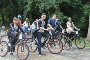 1214_castigatori_biciclete