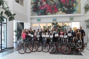 1214_premiere_biciclete