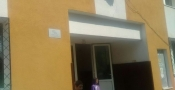 Centrul Social Tg Mures